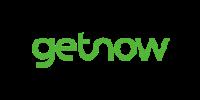 getnow logo